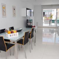 Apartamento Montroig 3 Ático