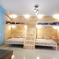 Godwill Casa Varca