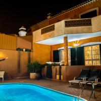 Casas Novas Guesthouse - Adults Only