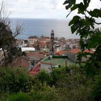 Residence Costa D'Amalfi