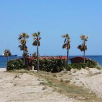 Apartamento a la Playa