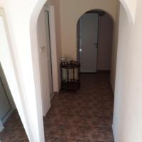 Old House Nova - 2 Bedroom Apartment