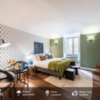 Sweet Inn - Calderari