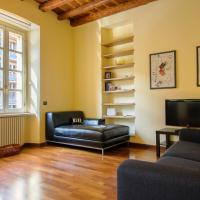 Como City Escape Apartment