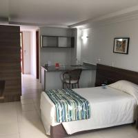 Blue Sunset Hotel - apt 217