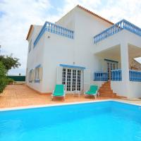 Villa privada - Casa da Eira - Piscina privada - Ar Condicionado - Free Wifi