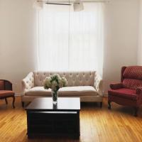 Apartment 4308