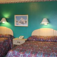 Western States Inn - San Miguel </h2 <div class=sr-card__item sr-card__item--badges <div class= sr-card__badge sr-card__badge--class u-margin:0  data-ga-track=click data-ga-category=SR Card Click data-ga-action=Hotel rating data-ga-label=book_window:  day(s)  <i class= bk-icon-wrapper bk-icon-stars star_track  title=2 stars  <svg aria-hidden=true class=bk-icon -sprite-ratings_stars_2 focusable=false height=10 width=21<use xlink:href=#icon-sprite-ratings_stars_2</use</svg                     <span class=invisible_spoken2 stars</span </i </div   <div style=padding: 2px 0  <div class=bui-review-score c-score bui-review-score--smaller <div class=bui-review-score__badge aria-label=Scored 6.4  6.4 </div <div class=bui-review-score__content <div class=bui-review-score__title Pleasant </div </div </div   </div </div <div class=sr-card__item   data-ga-track=click data-ga-category=SR Card Click data-ga-action=Hotel location data-ga-label=book_window:  day(s)  <svg alt=Property location  class=bk-icon -iconset-geo_pin sr_svg__card_icon height=12 width=12<use xlink:href=#icon-iconset-geo_pin</use</svg <div class= sr-card__item__content   San Miguel • <span 650 yards </span  from centre </div </div </div </div </a </li <div data-et-view=cJaQWPWNEQEDSVWe:1</div <li id=hotel_4054074 data-is-in-favourites=0 data-hotel-id='4054074' class=sr-card sr-card--arrow bui-card bui-u-bleed@small js-sr-card m_sr_info_icons card-halved card-halved--active   <a href=/hotel/us/petrae-vineyard.en-gb.html target=_blank class=sr-card__row bui-card__content data-et-click=customGoal: aria-label=  Petrae Vineyard,      <div class=sr-card__image js-sr_simple_card_hotel_image has-debolded-deal js-lazy-image sr-card__image--lazy data-src=https://q-cf.bstatic.com/xdata/images/hotel/square200/161064842.jpg?k=eccca22914f0bda7186618353838e474db16b882fe3c3a5761c71059b01fc853&o=&s=1,https://q-cf.bstatic.com/xdata/images/hotel/max1024x768/161064842.jpg?k=a02db8a8385709252a2089aede581f8874023dbe65b440b8061e7be82