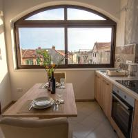 Apartment Batinica