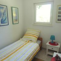 Apartment Kolman