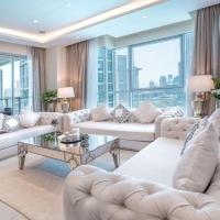 Elite Royal Apartment - Burj Residences Tower 5