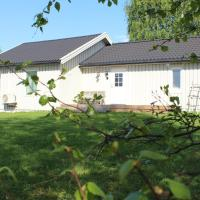 Holiday Home Hamar