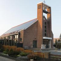 B&B de Petrakerk