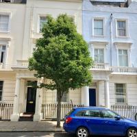 Pimlico Stay Apartment