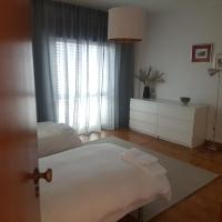Vialonga guest house