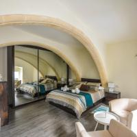 Apartment in historical building - Grand Harbour