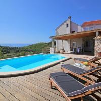 Family friendly house with a swimming pool Babino Polje, Mljet - 14926