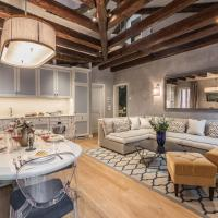 La Marchesa Venetian Luxury House