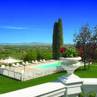 Relais Villa Belvedere & SPA ONLY ADULTS