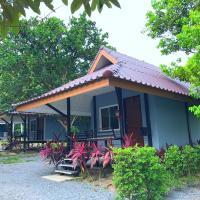 Phoohongsa Resort