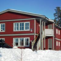 Idre Fjäll 154
