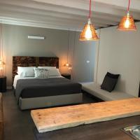 Kibò Urban Lodge Chioggia