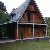Sitio Santa Lucia