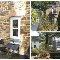Mithian Cottage, ST AGNES