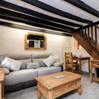 Easterly Cottage, Bude