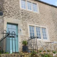 Holly Cottage, Bradford-on-Avon