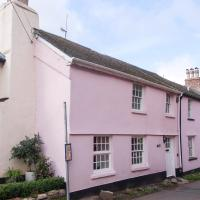 Springside Cottage, Newton Abbot