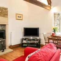 Dove Cottage, Hexham