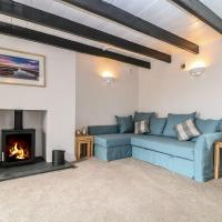 Cosy Cottage, St. Austell