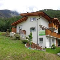 Haus Matthias