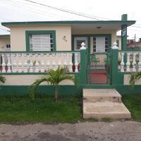 Casa Sweet Garden B2BPay
