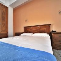 Hotel Jason, hotel in Volos