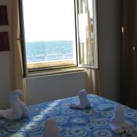 La Casetta a Mare