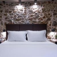 Furla Apartments Athens