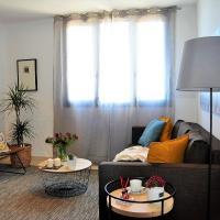 Apartamento Torre1