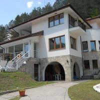 Bakyovo Retreat Center