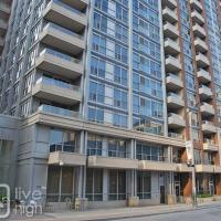Centrally located Downtown Condo