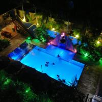 Hotel Pousada Natural </h2 <div class=sr-card__item sr-card__item--badges <div class= sr-card__badge sr-card__badge--class u-margin:0  data-ga-track=click data-ga-category=SR Card Click data-ga-action=Hotel rating data-ga-label=book_window:  day(s)  <i class= bk-icon-wrapper bk-icon-stars star_track  title=4 estrelas  <svg aria-hidden=true class=bk-icon -sprite-ratings_stars_4 focusable=false height=10 width=43<use xlink:href=#icon-sprite-ratings_stars_4</use</svg                     <span class=invisible_spoken4 estrelas</span </i </div   <div style=padding: 2px 0  <div class=bui-review-score c-score bui-review-score--smaller <div class=bui-review-score__badge aria-label=Com nota 8,2 8,2 </div <div class=bui-review-score__content <div class=bui-review-score__title Muito bom </div </div </div   </div </div <div class=sr-card__item   data-ga-track=click data-ga-category=SR Card Click data-ga-action=Hotel location data-ga-label=book_window:  day(s)  <svg alt=Localização da acomodação class=bk-icon -iconset-geo_pin sr_svg__card_icon height=12 width=12<use xlink:href=#icon-iconset-geo_pin</use</svg <div class= sr-card__item__content   Brotas • <span 1,2 km </span  do centro </div </div </div </div </a </li <div data-et-view=cJaQWPWNEQEDSVWe:1</div <li id=hotel_355185 data-is-in-favourites=0 data-hotel-id='355185' class=sr-card sr-card--arrow bui-card bui-u-bleed@small js-sr-card m_sr_info_icons card-halved card-halved--active   <a href=/hotel/br/recanto-alvorada-eco-resort.pt-br.html target=_blank class=sr-card__row bui-card__content data-et-click=customGoal: aria-label=  Recanto Alvorada Eco Resort,  Com nota 8.8,      <div class=sr-card__image js-sr_simple_card_hotel_image has-debolded-deal js-lazy-image sr-card__image--lazy data-src=https://r-cf.bstatic.com/xdata/images/hotel/square200/173262145.jpg?k=8147a5eff6e5c893d958aacd5db9eb0b4cecfea781f6635e1d5bf86d915627b2&o=&s=1,https://q-cf.bstatic.com/xdata/images/hotel/max1024x768/173262145.jpg?k=734e877dd4f27500611ca120fd772c1e2f319be8054d47ffec78d2a32794b373&o=&s=1  <div class=sr-card__image-inner css-loading-hidden </div <noscript <div class=sr-card__image--nojs style=background-image: url('https://r-cf.bstatic.com/xdata/images/hotel/square200/173262145.jpg?k=8147a5eff6e5c893d958aacd5db9eb0b4cecfea781f6635e1d5bf86d915627b2&o=&s=1')</div </noscript </div <div class=sr-card__details data-et-click=     <div class=sr-card_details__inner <h2 class=sr-card__name u-margin:0 u-padding:0 data-ga-track=click data-ga-category=SR Card Click data-ga-action=Hotel name data-ga-label=book_window:  day(s)  Recanto Alvorada Eco Resort </h2 <div class=sr-card__item sr-card__item--badges <div class= sr-card__badge sr-card__badge--class u-margin:0  data-ga-track=click data-ga-category=SR Card Click data-ga-action=Hotel rating data-ga-label=book_window:  day(s)  <i class= bk-icon-wrapper bk-icon-stars star_track  title=4 estrelas  <svg aria-hidden=true class=bk-icon -sprite-ratings_stars_4 focusable=false height=10 width=43<use xlink:href=#icon-sprite-ratings_stars_4</use</svg                     <span class=invisible_spoken4 estrelas</span </i </div   <div style=padding: 2px 0  <div class=bui-review-score c-score bui-review-score--smaller <div class=bui-review-score__badge aria-label=Com nota 8,8 8,8 </div <div class=bui-review-score__content <div class=bui-review-score__title Fabuloso </div </div </div   </div </div <div class=sr-card__item   data-ga-track=click data-ga-category=SR Card Click data-ga-action=Hotel location data-ga-label=book_window:  day(s)  <svg alt=Localização da acomodação class=bk-icon -iconset-geo_pin sr_svg__card_icon height=12 width=12<use xlink:href=#icon-iconset-geo_pin</use</svg <div class= sr-card__item__content   Brotas • <span 5 km </span  do centro </div </div </div </div </a </li <div data-et-view=cJaQWPWNEQEDSVWe:1</div <li id=hotel_353775 data-is-in-favourites=0 data-hotel-id='353775' class=sr-card sr-card--arrow bui-card bui-u-bleed@small js-sr-card m_sr_info_icons card-halved card-halved--active   <a href=/hotel/br/pousada-frangipani.pt-br.html target=_blank class=sr-card__row bui-card__content data-et-click=customGoal: aria-label=  Hotel Frangipani,  Com nota 9.2,      <div class=sr-card__image js-sr_simple_card_hotel_image has-debolded-deal js-lazy-image sr-card__image--lazy data-src=https://r-cf.bstatic.com/xdata/images/hotel/square200/118531795.jpg?k=d5b53ba89ae0f50fc13d048ea6d026adeb1c63c772ede668ec27cff0d85ef0dc&o=&s=1,https://q-cf.bstatic.com/xdata/images/hotel/max1024x768/118531795.jpg?k=66c1ea5f869da496bfebe5e037601e8e6c559169413b713a647c960bee178bad&o=&s=1  <div class=sr-card__image-inner css-loading-hidden </div <noscript <div class=sr-card__image--nojs style=background-image: url('https://r-cf.bstatic.com/xdata/images/hotel/square200/118531795.jpg?k=d5b53ba89ae0f50fc13d048ea6d026adeb1c63c772ede668ec27cff0d85ef0dc&o=&s=1')</div </noscript </div <div class=sr-card__details data-et-click=     <div class=sr-card_details__inner <h2 class=sr-card__name u-margin:0 u-padding:0 data-ga-track=click data-ga-category=SR Card Click data-ga-action=Hotel name data-ga-label=book_window:  day(s)  Hotel Frangipani </h2 <div class=sr-card__item sr-card__item--badges <div class= sr-card__badge sr-card__badge--class u-margin:0  data-ga-track=click data-ga-category=SR Card Click data-ga-action=Hotel rating data-ga-label=book_window:  day(s)  <i class= bk-icon-wrapper bk-icon-stars star_track  title=5 estrelas  <svg aria-hidden=true class=bk-icon -sprite-ratings_stars_5 focusable=false height=10 width=54<use xlink:href=#icon-sprite-ratings_stars_5</use</svg                     <span class=invisible_spoken5 estrelas</span </i </div   <div style=padding: 2px 0  <div class=bui-review-score c-score bui-review-score--smaller <div class=bui-review-score__badge aria-label=Com nota 9,2 9,2 </div <div class=bui-review-score__content <div class=bui-review-score__title Fantástico </div </div </div   </div </div <div class=sr-card__item   data-ga-track=click data-ga-category=SR Card Click data-ga-action=Hotel location data-ga-label=book_window:  day(s)  <svg alt=Localização da acomodação class=bk-icon -iconset-geo_pin sr_svg__card_icon height=12 width=12<use xlink:href=#icon-iconset-geo_pin</use</svg <div class= sr-card__item__content   Brotas • <span 12 km </span  do centro </div </div </div </div </a </li <div data-et-view=cJaQWPWNEQEDSVWe:1</div <li id=hotel_1554539 data-is-in-favourites=0 data-hotel-id='1554539' class=sr-card sr-card--arrow bui-card bui-u-bleed@small js-sr-card m_sr_info_icons card-halved card-halved--active   <a href=/hotel/br/pousada-do-lago-brotas.pt-br.html target=_blank class=sr-card__row bui-card__content data-et-click=customGoal: aria-label=  Pousada do Lago,  Com nota 9.2,      <div class=sr-card__image js-sr_simple_card_hotel_image has-debolded-deal js-lazy-image sr-card__image--lazy data-src=https://q-cf.bstatic.com/xdata/images/hotel/square200/182337941.jpg?k=a9cce29ddc31cec72e5f115d72a5dd89e64b5ee74c0511c4e9c91841abbfd116&o=&s=1,https://r-cf.bstatic.com/xdata/images/hotel/max1024x768/182337941.jpg?k=89e7bcaabafa9e12e725f1172c149aad7848e41614e1be5ce875c6ec07b3203f&o=&s=1  <div class=sr-card__image-inner css-loading-hidden </div <noscript <div class=sr-card__image--nojs style=background-image: url('https://q-cf.bstatic.com/xdata/images/hotel/square200/182337941.jpg?k=a9cce29ddc31cec72e5f115d72a5dd89e64b5ee74c0511c4e9c91841abbfd116&o=&s=1')</div </noscript </div <div class=sr-card__details data-et-click=     <div class=sr-card_details__inner <h2 class=sr-card__name u-margin:0 u-padding:0 data-ga-track=click data-ga-category=SR Card Click data-ga-action=Hotel name data-ga-label=book_window:  day(s)  Pousada do Lago </h2 <div class=sr-card__item sr-card__item--badges <div style=padding: 2px 0  <div class=bui-review-score c-score bui-review-score--smaller <div class=bui-review-score__badge aria-label=Com nota 9,2 9,2 </div <div class=bui-review-score__content <div class=bui-review-score__title Fantástico </div </div </div   </div </div <div class=sr-card__item   data-ga-track=click data-ga-category=SR Card Click data-ga-action=Hotel location data-ga-label=book_window:  day(s)  <svg alt=Localização da acomodação class=bk-icon -iconset-geo_pin sr_svg__card_icon height=12 width=12<use xlink:href=#icon-iconset-geo_pin</use</svg <div class= sr-card__item__content   Brotas • <span 1,4 km </span  do centro </div </div </div </div </a </li <div data-et-view=cJaQWPWNEQEDSVWe:1</div <li id=hotel_633364 data-is-in-favourites=0 data-hotel-id='633364' class=sr-card sr-card--arrow bui-card bui-u-bleed@small js-sr-card m_sr_info_icons card-halved card-halved--active   <a href=/hotel/br/pousada-alvorada-de-brotas.pt-br.html target=_blank class=sr-card__row bui-card__content data-et-click=customGoal: aria-label=  Hotel Pousada Alvorada,  Com nota 8,      <div class=sr-card__image js-sr_simple_card_hotel_image has-debolded-deal js-lazy-image sr-card__image--lazy data-src=https://r-cf.bstatic.com/xdata/images/hotel/square200/113988486.jpg?k=d0a61cffaf2c87dbeff33769015576ded772e6ed87086d72b2455cf6d42f1fce&o=&s=1,https://r-cf.bstatic.com/xdata/images/hotel/max1024x768/113988486.jpg?k=cbca865743b90fcc48d161ecee0c4ba9885a2839cfdf9dbc17bb0945c9825b79&o=&s=1  <div class=sr-card__image-inner css-loading-hidden </div <noscript <div class=sr-card__image--nojs style=background-image: url('https://r-cf.bstatic.com/xdata/images/hotel/square200/113988486.jpg?k=d0a61cffaf2c87dbeff33769015576ded772e6ed87086d72b2455cf6d42f1fce&o=&s=1')</div </noscript </div <div class=sr-card__details data-et-click=     <div class=sr-card_details__inner <h2 class=sr-card__name u-margin:0 u-padding:0 data-ga-track=click data-ga-category=SR Card Click data-ga-action=Hotel name data-ga-label=book_window:  day(s)  Hotel Pousada Alvorada </h2 <div class=sr-card__item sr-card__item--badges <div style=padding: 2px 0  <div class=bui-review-score c-score bui-review-score--smaller <div class=bui-review-score__badge aria-label=Com nota 8,0 8,0 </div <div class=bui-review-score__content <div class=bui-review-score__title Muito bom </div </div </div   </div </div <div class=sr-card__item   data-ga-track=click data-ga-category=SR Card Click data-ga-action=Hotel location data-ga-label=book_window:  day(s)  <svg alt=Localização da acomodação class=bk-icon -iconset-geo_pin sr_svg__card_icon height=12 width=12<use xlink:href=#icon-iconset-geo_pin</use</svg <div class= sr-card__item__content   Brotas • <span 850 m </span  do centro </div </div </div </div </a </li <div data-et-view=cJaQWPWNEQEDSVWe:1</div <li id=hotel_794512 data-is-in-favourites=0 data-hotel-id='794512' class=sr-card sr-card--arrow bui-card bui-u-bleed@small js-sr-card m_sr_info_icons card-halved card-halved--active   <a href=/hotel/br/recanto-shangri-la.pt-br.html target=_blank class=sr-card__row bui-card__content data-et-click=customGoal: aria-label=  Hotel Fazenda Recanto Shangri-L&aacute;,  Com nota 8.4,      <div class=sr-card__image js-sr_simple_card_hotel_image has-debolded-deal js-lazy-image sr-card__image--lazy data-src=https://r-cf.bstatic.com/xdata/images/hotel/square200/23292976.jpg?k=b475f54f6e3ddd59b89b32d32e0ef95d99e855d25818b0815a33ab05176632b2&o=&s=1,https://q-cf.bstatic.com/xdata/images/hotel/max1024x768/23292976.jpg?k=5f0b04ee5edbec1bb9ba051d0fa5f97b90b5a134b140e163734e29ddc0eec5ce&o=&s=1  <div class=sr-card__image-inner css-loading-hidden </div <noscript <div class=sr-card__image--nojs style=background-image: url('https://r-cf.bstatic.com/xdata/images/hotel/square200/23292976.jpg?k=b475f54f6e3ddd59b89b32d32e0ef95d99e855d25818b0815a33ab05176632b2&o=&s=1')</div </noscript </div <div class=sr-card__details data-et-click=     <div class=sr-card_details__inner <h2 class=sr-card__name u-margin:0 u-padding:0 data-ga-track=click data-ga-category=SR Card Click data-ga-action=Hotel name data-ga-label=book_window:  day(s)  Hotel Fazenda Recanto Shangri-Lá </h2 <div class=sr-card__item sr-card__item--badges <div style=padding: 2px 0  <div class=bui-review-score c-score bui-review-score--smaller <div class=bui-review-score__badge aria-label=Com nota 8,4 8,4 </div <div class=bui-review-score__content <div class=bui-review-score__title Muito bom </div </div </div   </div </div <div class=sr-card__item   data-ga-track=click data-ga-category=SR Card Click data-ga-action=Hotel location data-ga-label=book_window:  day(s)  <svg alt=Localização da acomodação class=bk-icon -iconset-geo_pin sr_svg__card_icon height=12 width=12<use xlink:href=#icon-iconset-geo_pin</use</svg <div class= sr-card__item__content   Brotas • <span 9 km </span  do centro </div </div </div </div </a </li <div data-et-view=cJaQWPWNEQEDSVWe:1</div <li id=hotel_2226175 data-is-in-favourites=0 data-hotel-id='2226175' class=sr-card sr-card--arrow bui-card bui-u-bleed@small js-sr-card m_sr_info_icons card-halved card-halved--active   <a href=/hotel/br/fazenda-nova-america.pt-br.html target=_blank class=sr-card__row bui-card__content data-et-click=customGoal: aria-label=  Hospedagem Fazenda Nova Am&eacute;rica,  Com nota 8.9,      <div class=sr-card__image js-sr_simple_card_hotel_image has-debolded-deal js-lazy-image sr-card__image--lazy data-src=https://r-cf.bstatic.com/xdata/images/hotel/square200/94735250.jpg?k=de3eaf90014185c0c213ab923e9423b36a92d4fbc49f7c83be2aacbe33174082&o=&s=1,https://q-cf.bstatic.com/xdata/images/hotel/max1024x768/94735250.jpg?k=97cd5c440927186e03c2d564affb0461c438b79d08a6809050329a6febc9f835&o=&s=1  <div class=sr-card__image-inner css-loading-hidden </div <noscript <div class=sr-card__image--nojs style=background-image: url('https://r-cf.bstatic.com/xdata/images/hotel/square200/94735250.jpg?k=de3eaf90014185c0c213ab923e9423b36a92d4fbc49f7c83be2aacbe33174082&o=&s=1')</div </noscript </div <div class=sr-card__details data-et-click=     <div class=sr-card_details__inner <h2 class=sr-card__name u-margin:0 u-padding:0 data-ga-track=click data-ga-category=SR Card Click data-ga-action=Hotel name data-ga-label=book_window:  day(s)  Hospedagem Fazenda Nova América </h2 <div class=sr-card__item sr-card__item--badges <div style=padding: 2px 0  <div class=bui-review-score c-score bui-review-score--smaller <div class=bui-review-score__badge aria-label=Com nota 8,9 8,9 </div <div class=bui-review-score__content <div class=bui-review-score__title Fabuloso </div </div </div   </div </div <div class=sr-card__item   data-ga-track=click data-ga-category=SR Card Click data-ga-action=Hotel location data-ga-label=book_window:  day(s)  <svg alt=Localização da acomodação class=bk-icon -iconset-geo_pin sr_svg__card_icon height=12 width=12<use xlink:href=#icon-iconset-geo_pin</use</svg <div class= sr-card__item__content   Brotas • <span 14 km </span  do centro </div </div </div </div </a </li <div data-et-view=cJaQWPWNEQEDSVWe:1</div <li id=hotel_350136 data-is-in-favourites=0 data-hotel-id='350136' class=sr-card sr-card--arrow bui-card bui-u-bleed@small js-sr-card m_sr_info_icons card-halved card-halved--active   <a href=/hotel/br/brotas-eco-resort.pt-br.html target=_blank class=sr-card__row bui-card__content data-et-click=customGoal: aria-label=  Brotas Eco Resort,  Com nota 8.6,      <div class=sr-card__image js-sr_simple_card_hotel_image has-debolded-deal js-lazy-image sr-card__image--lazy data-src=https://r-cf.bstatic.com/xdata/images/hotel/square200/52727266.jpg?k=3c5e25f7bbf004626e58a07a254fde371e18182d9d0c8c40610eb76ebd05fd3c&o=&s=1,https://q-cf.bstatic.com/xdata/images/hotel/max1024x768/52727266.jpg?k=3c552073f8b4f09393922b0b33a33d583eb85ee357efe0a0565d9771f5064835&o=&s=1  <div class=sr-card__image-inner css-loading-hidden </div <noscript <div class=sr-card__image--nojs style=background-image: url('https://r-cf.bstatic.com/xdata/images/hotel/square200/52727266.jpg?k=3c5e25f7bbf004626e58a07a254fde371e18182d9d0c8c40610eb76ebd05fd3c&o=&s=1')</div </noscript </div <div class=sr-card__details data-et-click=     <div class=sr-card_details__inner <h2 class=sr-card__name u-margin:0 u-padding:0 data-ga-track=click data-ga-category=SR Card Click data-ga-action=Hotel name data-ga-label=book_window:  day(s)  Brotas Eco Resort </h2 <div class=sr-card__item sr-card__item--badges <div class= sr-card__badge sr-card__badge--class u-margin:0  data-ga-track=click data-ga-category=SR Card Click data-ga-action=Hotel rating data-ga-label=book_window:  day(s)  <i class= bk-icon-wrapper bk-icon-stars star_track  title=4 estrelas  <svg aria-hidden=true class=bk-icon -sprite-ratings_stars_4 focusable=false height=10 width=43<use xlink:href=#icon-sprite-ratings_stars_4</use</svg                     <span class=invisible_spoken4 estrelas</span </i </div   <div style=padding: 2px 0  <div class=bui-review-score c-score bui-review-score--smaller <div class=bui-review-score__badge aria-label=Com nota 8,6 8,6 </div <div class=bui-review-score__content <div class=bui-review-score__title Fabuloso </div </div </div   </div </div <div class=sr-card__item   data-ga-track=click data-ga-category=SR Card Click data-ga-action=Hotel location data-ga-label=book_window:  day(s)  <svg alt=Localização da acomodação class=bk-icon -iconset-geo_pin sr_svg__card_icon height=12 width=12<use xlink:href=#icon-iconset-geo_pin</use</svg <div class= sr-card__item__content   Brotas • <span 1,3 km </span  do centro </div </div </div </div </a </li <div data-et-view=cJaQWPWNEQEDSVWe:1</div <li id=hotel_354084 data-is-in-favourites=0 data-hotel-id='354084' class=sr-card sr-card--arrow bui-card bui-u-bleed@small js-sr-card m_sr_info_icons card-halved card-halved--active   <a href=/hotel/br/pousada-das-araras.pt-br.html target=_blank class=sr-card__row bui-card__content data-et-click=customGoal: aria-label=  Pousada das Araras,  Com nota 8.6,      <div class=sr-card__image js-sr_simple_card_hotel_image has-debolded-deal js-lazy-image sr-card__image--lazy data-src=https://r-cf.bstatic.com/xdata/images/hotel/square200/206880367.jpg?k=1305985ca06e3853d27b3e0aaea6d4df0edc1d86829c2cc79a79bac22922bf05&o=&s=1,https://q-cf.bstatic.com/xdata/images/hotel/max1024x768/206880367.jpg?k=537972d9f8a6cd19028db3ddb6fe10e8b68efce54c35117c6f7877361bef4ba2&o=&s=1  <div class=sr-card__image-inner css-loading-hidden </div <noscript <div class=sr-card__image--nojs style=background-image: url('https://r-cf.bstatic.com/xdata/images/hotel/square200/206880367.jpg?k=1305985ca06e3853d27b3e0aaea6d4df0edc1d86829c2cc79a79bac22922bf05&o=&s=1')</div </noscript </div <div class=sr-card__details data-et-click=     <div class=sr-card_details__inner <h2 class=sr-card__name u-margin:0 u-padding:0 data-ga-track=click data-ga-category=SR Card Click data-ga-action=Hotel name data-ga-label=book_window:  day(s)  Pousada das Araras </h2 <div class=sr-card__item sr-card__item--badges <div style=padding: 2px 0  <div class=bui-review-score c-score bui-review-score--smaller <div class=bui-review-score__badge aria-label=Com nota 8,6 8,6 </div <div class=bui-review-score__content <div class=bui-review-score__title Fabuloso </div </div </div   </div </div <div class=sr-card__item   data-ga-track=click data-ga-category=SR Card Click data-ga-action=Hotel location data-ga-label=book_window:  day(s)  <svg alt=Localização da acomodação class=bk-icon -iconset-geo_pin sr_svg__card_icon height=12 width=12<use xlink:href=#icon-iconset-geo_pin</use</svg <div class= sr-card__item__content   Brotas • <span 1,1 km </span  do centro </div </div </div </div </a </li <div data-et-view=cJaQWPWNEQEDSVWe:1</div <li id=hotel_2701550 data-is-in-favourites=0 data-hotel-id='2701550' class=sr-card sr-card--arrow bui-card bui-u-bleed@small js-sr-card m_sr_info_icons card-halved card-halved--active   <a href=/hotel/br/pousada-caminho-das-aguas-brotas.pt-br.html target=_blank class=sr-card__row bui-card__content data-et-click=customGoal: aria-label=  Pousada Caminho das Aguas,  Com nota 8.5,      <div class=sr-card__image js-sr_simple_card_hotel_image has-debolded-deal js-lazy-image sr-card__image--lazy data-src=https://r-cf.bstatic.com/xdata/images/hotel/square200/159447166.jpg?k=0d2ac7d07146ded2575e37b7dbe65a4f600ef9051d1d455998e014ef2b4ce8d0&o=&s=1,https://r-cf.bstatic.com/xdata/images/hotel/max1024x768/159447166.jpg?k=19986b9754ccbdc494b6d44ab135a26ae41d0ea860f30265aca3cdca5c26b428&o=&s=1  <div class=sr-card__image-inner css-loading-hidden </div <noscript <div class=sr-card__image--nojs style=background-image: url('https://r-cf.bstatic.com/xdata/images/hotel/square200/159447166.jpg?k=0d2ac7d07146ded2575e37b7dbe65a4f600ef9051d1d455998e014ef2b4ce8d0&o=&s=1')</div </noscript </div <div class=sr-card__details data-et-click=     <div class=sr-card_details__inner <h2 class=sr-card__name u-margin:0 u-padding:0 data-ga-track=click data-ga-category=SR Card Click data-ga-action=Hotel name data-ga-label=book_window:  day(s)  Pousada Caminho das Aguas </h2 <div class=sr-card__item sr-card__item--badges <div style=padding: 2px 0  <div class=bui-review-score c-score bui-review-score--smaller <div class=bui-review-score__badge aria-label=Com nota 8,5 8,5 </div <div class=bui-review-score__content <div class=bui-review-score__title Muito bom </div </div </div   </div </div <div class=sr-card__item   data-ga-track=click data-ga-category=SR Card Click data-ga-action=Hotel location data-ga-label=book_window:  day(s)  <svg alt=Localização da acomodação class=bk-icon -iconset-geo_pin sr_svg__card_icon height=12 width=12<use xlink:href=#icon-iconset-geo_pin</use</svg <div class= sr-card__item__content   Brotas • <span 800 m </span  do centro </div </div </div </div </a </li <div data-et-view=cJaQWPWNEQEDSVWe:1</div <li id=hotel_2182225 data-is-in-favourites=0 data-hotel-id='2182225' data-lazy-load-nd class=sr-card sr-card--arrow bui-card bui-u-bleed@small js-sr-card m_sr_info_icons card-halved card-halved--active   <a href=/hotel/br/vila-brotas.pt-br.html target=_blank class=sr-card__row bui-card__content data-et-click=customGoal: aria-label=  Vila Brotas,  Com nota 9.4,      <div class=sr-card__image js-sr_simple_card_hotel_image has-debolded-deal js-lazy-image sr-card__image--lazy data-src=https://q-cf.bstatic.com/xdata/images/hotel/square200/89240762.jpg?k=8ba2197ebaf5f2637efadf18833eec93737d8c15e30f712237617ffe3ad519ed&o=&s=1,https://r-cf.bstatic.com/xdata/images/hotel/max1024x768/89240762.jpg?k=fa8f2f623bb7fb9f32d9f7ede4d7daa033ea338d12c83e5e1e4d2768d5964b45&o=&s=1  <div class=sr-card__image-inner css-loading-hidden </div <noscript <div class=sr-card__image--nojs style=background-image: url('https://q-cf.bstatic.com/xdata/images/hotel/square200/89240762.jpg?k=8ba2197ebaf5f2637efadf18833eec93737d8c15e30f712237617ffe3ad519ed&o=&s=1')</div </noscript </div <div class=sr-card__details data-et-click=     <div class=sr-card_details__inner <div data-et-view= NAFQICFHUeUEBEbOMFcZSGNVBUKcTKe:1 NAFQICFHUeUEBEbOMFcZSGNVBUKcTKe:2  NAFQICFHUeUEBEbOMFcZSGNVBUKcTKe:5   NAFQICFHUeUEBEbOMFcZSGNVBUKcTKe:6  </div <h2 class=sr-card__name u-margin:0 u-padding:0 data-ga-track=click data-ga-category=SR Card Click data-ga-action=Hotel name data-ga-label=book_window:  day(s)  Vila Brotas </h2 <div class=sr-card__item sr-card__item--badges <div class= sr-card__badge sr-card__badge--class u-margin:0  data-ga-track=click data-ga-category=SR Card Click data-ga-action=Hotel rating data-ga-label=book_window:  day(s)  <span class=bh-quality-bars bh-quality-bars--small   <svg class=bk-icon -iconset-square_rating fill=#FEBB02 height=12 width=12<use xlink:href=#icon-iconset-square_rating</use</svg<svg class=bk-icon -iconset-square_rating fill=#FEBB02 height=12 width=12<use xlink:href=#icon-iconset-square_rating</use</svg<svg class=bk-icon -iconset-square_rating fill=#FEBB02 height=12 width=12<use xlink:href=#icon-iconset-square_rating</use</svg </span </div   <div style=padding: 2px 0  <div class=bui-review-score c-score bui-review-score--smaller <div class=bui-review-score__badge aria-label=Com nota 9,4 9,4 </div <div class=bui-review-score__content <div class=bui-review-score__title Fantástico </div </div </div   </div </div <div class=sr-card__item   data-ga-track=click data-ga-category=SR Card Click data-ga-action=Hotel location data-ga-label=book_window:  day(s)  <svg alt=Localização da acomodação class=bk-icon -iconset-geo_pin sr_svg__card_icon height=12 width=12<use xlink:href=#icon-iconset-geo_pin</use</svg <div class= sr-card__item__content   Brotas • <span 1,2 km </span  do centro </div </div </div </div </a </li <li class=bui-card bui-u-bleed@small bh-quality-sr-explanation-card <div class=bh-quality-sr-explanation <span class=bh-quality-bars bh-quality-bars--small   <svg class=bk-icon -iconset-square_rating fill=#FEBB02 height=12 width=12<use xlink:href=#icon-iconset-square_rating</use</svg<svg class=bk-icon -iconset-square_rating fill=#FEBB02 height=12 width=12<use xlink:href=#icon-iconset-square_rating</use</svg<svg class=bk-icon -iconset-square_rating fill=#FEBB02 height=12 width=12<use xlink:href=#icon-iconset-square_rating</use</svg </span Uma nova nota de qualidade da Booking.com para acomodações semelhantes a casas e apartamentos. <button type=button class=bui-link bui-link--primary aria-label=Open Modal data-modal-id=bh_quality_learn_more data-bui-component=Modal <span class=bui-button__textSaiba mais</span </button </div <template id=bh_quality_learn_more <header class=bui-modal__header <h1 class=bui-modal__title id=myModal-title data-bui-ref=modal-title Notas de qualidade </h1 </header <div class=bui-modal__body bui-modal__body--primary bh-quality-modal <h3 class=bh-quality-modal__heading <span class=bh-quality-bars bh-quality-bars--small   <svg class=bk-icon -iconset-square_rating fill=#FEBB02 height=12 width=12<use xlink:href=#icon-iconset-square_rating</use</svg<svg class=bk-icon -iconset-square_rating fill=#FEBB02 height=12 width=12<use xlink:href=#icon-iconset-square_rating</use</svg<svg class=bk-icon -iconset-square_rating fill=#FEBB02 height=12 width=12<use xlink:href=#icon-iconset-square_rating</use</svg<svg class=bk-icon -iconset-square_rating fill=#FEBB02 height=12 width=12<use xlink:href=#icon-iconset-square_rating</use</svg<svg class=bk-icon -iconset-square_rating fill=#FEBB02 height=12 width=12<use xlink:href=#icon-iconset-square_rating</use</svg </span