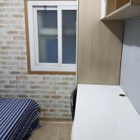 CC Guesthouse_No.2