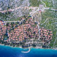 Bungalows Village Stara Gavza