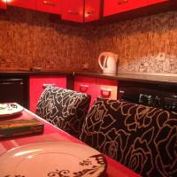 Black&Red Apartment </h2 </a <div class=sr-card__item sr-card__item--badges <div class= sr-card__badge sr-card__badge--class u-margin:0  data-ga-track=click data-ga-category=SR Card Click data-ga-action=Hotel rating data-ga-label=book_window: 10 day(s)  <span class=bh-quality-bars bh-quality-bars--small   <svg class=bk-icon -iconset-square_rating fill=#FEBB02 height=12 width=12<use xlink:href=#icon-iconset-square_rating</use</svg<svg class=bk-icon -iconset-square_rating fill=#FEBB02 height=12 width=12<use xlink:href=#icon-iconset-square_rating</use</svg<svg class=bk-icon -iconset-square_rating fill=#FEBB02 height=12 width=12<use xlink:href=#icon-iconset-square_rating</use</svg </span </div   <div class=sr-card__item__review-score style=padding: 8px 0  <div class=bui-review-score c-score bui-review-score--inline bui-review-score--smaller <div class=bui-review-score__badge aria-label=С оценка: 8.9 8.9 </div <div class=bui-review-score__content <div class=bui-review-score__title Отличен </div <div class=bui-review-score__text 46 отзива </div </div </div   </div </div <span data-et-view=HZUGOQQBSXVVFEfVafFRWe:1 HZUGOQQBSXVVFEfVafFRWe:8</span <div class=c-unit-configuration  <div class= c-unit-configuration--dots  c-unit-configuration--m_sr_card   <span class=c-unit-configuration__item Цял апартамент </span • <span class=c-unit-configuration__item1 спалня</span •  <span class=c-unit-configuration__item1 всекидневна</span • <span class=c-unit-configuration__item2 легла</span • <span class=c-unit-configuration__item1 баня</span </div </div <div data-component=deals-container data-deals=[] data-deals-other=[] data-layout=horizontal data-max-elements=3 data-no-tooltips=1 data-use-drawer= data-prevent-propagation=0 class=c-deals-container   <div class=c-deals-container__inner-box    </div </div <div class=sr-card__item   data-ga-track=click data-ga-category=SR Card Click data-ga-action=Hotel location data-ga-label=book_window: 10 day(s)  <svg aria-hidden=true class=bk-icon -s