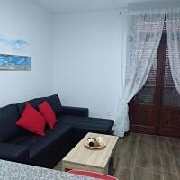 Apartamento Torres de Quart