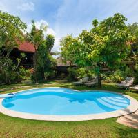 Pondok Agung Bed & Breakfast