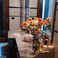 Lovely Casa Paola