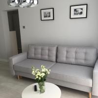 Mg Apartamenty - Apartament 51