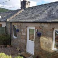 Fairdene Cottage